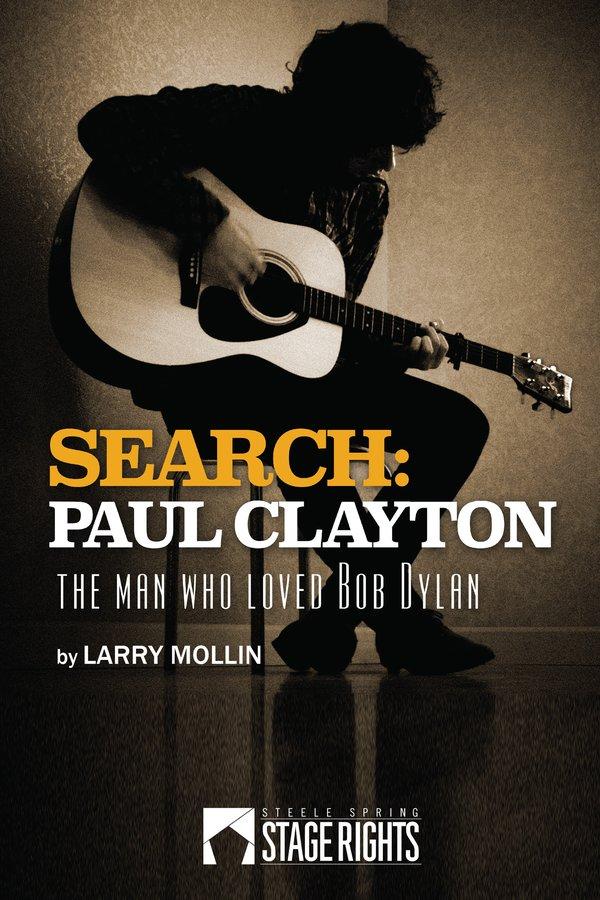 Search_Paul_Clayton_e-cover.2e16d0ba.fill-600x900-c100