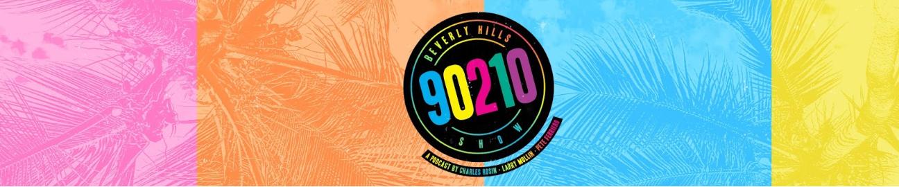 90210 podcast