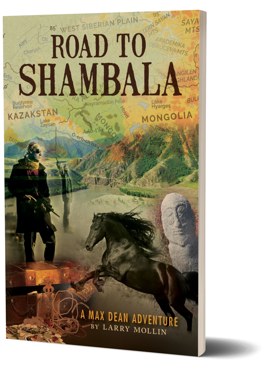 road to sambala (3)
